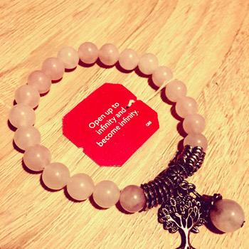 bracelet_350