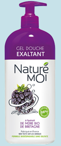 gel_douche_naturemoi