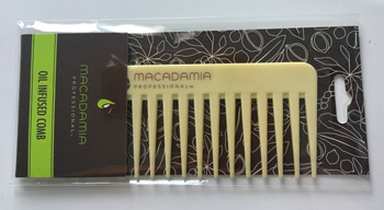 macadamia_peigne1