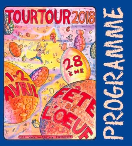tourtour_fete